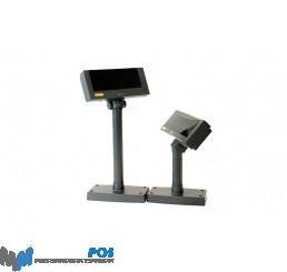Prikazovalnik za kupca OPTIPOS DSP-800