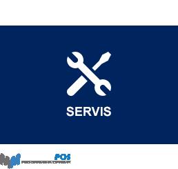 MatricaPOS Servis