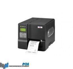 Tiskalnik za nalepke TSC ME-240