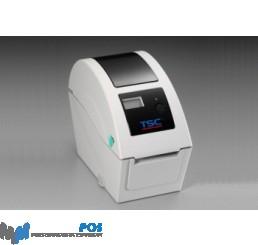 Tiskalnik za nalepke TSC TDP-225