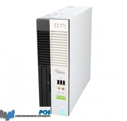 Računalnik Fujitsu Siemens FUTRO c250