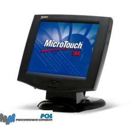 MicroTouch 3M