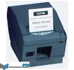 POS Tiskalnik (RNW) STAR TSP 743 USB GRY