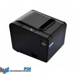 POS Tiskalnik TiMPOS 80USL termalni 80MM, USB COM LAN ČRN