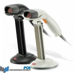 POS Čitalec Ročni Laserski Zebex Z-3151HS-UB USB