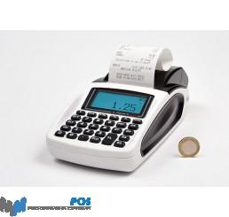 Mobilna baterijska davčna blagajna Expert SX