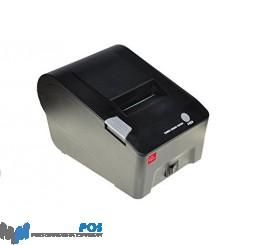 POS tiskalnik OPTIPOS EASY