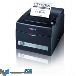 POS Tiskalnik CITIZEN CT-S310II USB