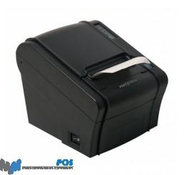 POS Tiskalnik PARTNER RP330, termalni, RS232+USB ČRN