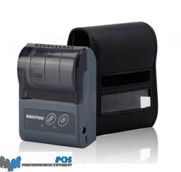 POS Tiskalnik mobilni TimPOS 58BT, termalni 56mm, Windows in Android kompatibilno