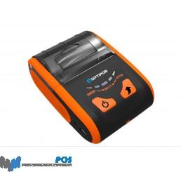 WiFi POS tiskalnik OPTIPOS MOBI 2