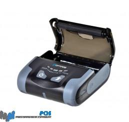 POS tiskalnik OPTIPOS MOBI 3