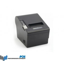 POS tiskalnik OPTIPOS QUICK