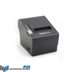 WiFi POS tiskalnik OPTIPOS QUICK
