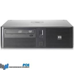 Računalnik HP rp5700