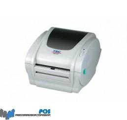 Tiskalnik za nalepke TSC TDP-247