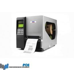 Tiskalnik za nalepke TSC TTP-2410M Pro