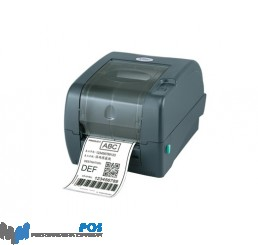 Tiskalnik za nalepke TSC TTP-247